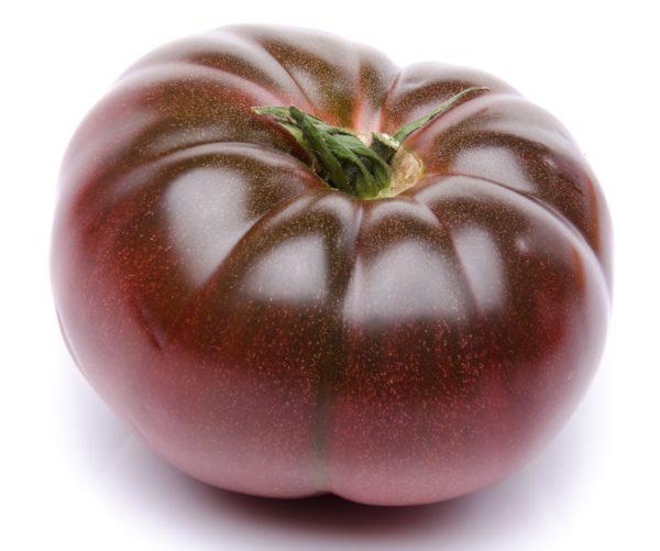 Tomate Cherokee mauve