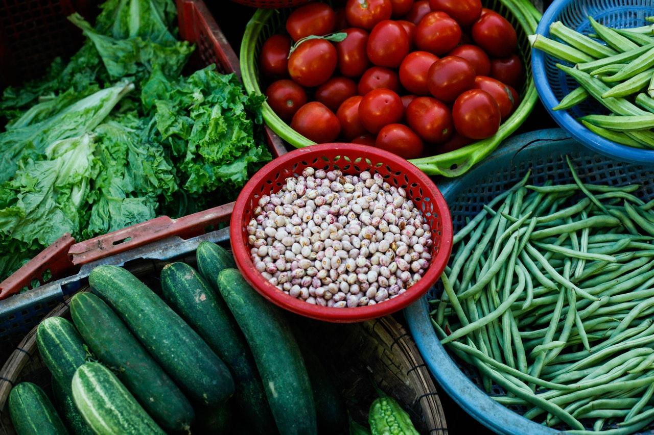 tout savoir sur les semences ancestrales